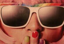 markowe okulary przeciwsłoneczn czy tańsze zamienniki