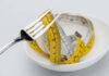 Co warto wiedzieć na temat liposukcji brzucha?