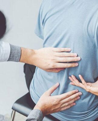 Jak może być efektywnie leczona rwa kulszowa