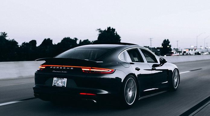 Dlaczego o samochodach mówi się jeżdżące skarbonki