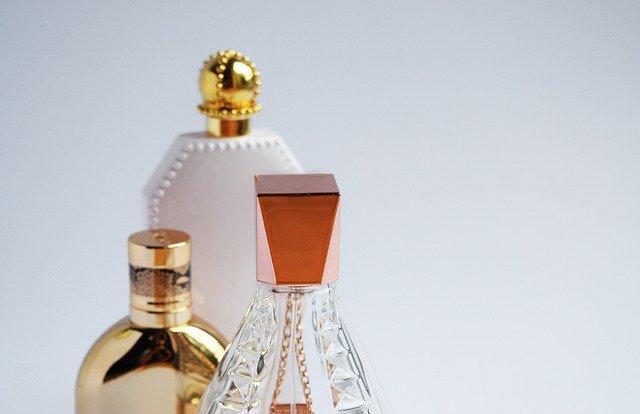 Przyjacielu czy kupujesz sobie perfumy dla dżentelmenów