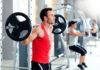 Jak wyposażyć siłownię